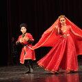 Прокат и аренда кавказских костюмов