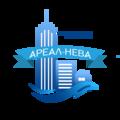 """СК """"Ареал-Нева"""", Устройство бетонных стен в Автово"""