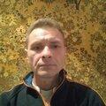 Алексей Козырев, Монтаж натяжного потолка в Городском округе Химки