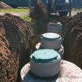 Андрей С., Ремонт и установка стиральных машин в Большекабанском сельском поселении