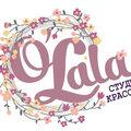 O LALA, Коррекция бровей в Зеленограде