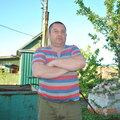 Роман С., Перекапывание земли в Новомосковском административном округе