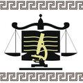 ЭЛАТЕЯ -ДЭЮЦ-, Споры по КАСКО в Городском округе Биробиджан