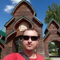 Игорь Краев, Ремонт и установка стиральных машин в Ярославской области