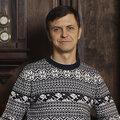Андрей Деринг, Создание и монтаж видеороликов в Городском поселении Раменском