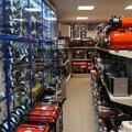 Хороший сервис, Работы с электрооборудованием в Выхино-Жулебино