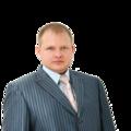 Территория права, Услуги адвокатов в Ленинском районе