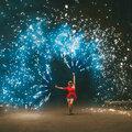 АльтШоу, Шоу: заказ развлечений на мероприятия в Бердске