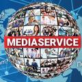 MediaService.Site, Бизнес-консалтинг в Янине-1