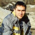 Руслан Кадыров, Герметизация швов ванны в Выселковском районе