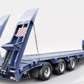 Перевозка негабаритных грузов, Перевозка негабаритных грузов в Новомосковском административном округе