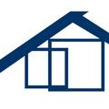 ООО ДИВ  Строй, Демонтаж деревянных стен и перекрытий в Сенгилее