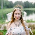 Екатерина Гришина, Свадьба в Городском округе Жуковском