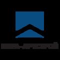Вира-АртСтрой, Капитальный ремонт офисов в Городском округе Реутов