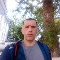 Сергей Рубцов, Разработка прикладных программ в Городском округе Томск