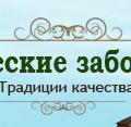 Рус Забор, Строительство забора из поликарбоната в Москве