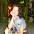 Жукова Ольга, Услуги озеленения в Городском округе Фрязино