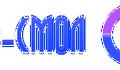 """ООО """"СТР-Смол"""", Демонтаж смесителя в Городском округе Луховицы"""