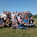 Сделай выбор, Другое в Городском округе Смоленск