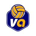 Volleyart, Занятия с тренерами в Белозерске