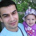 Александр Тошматов, Демонтаж побелки в Тольятти