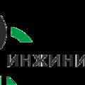 """ООО """"ДС-инжиниринг"""", Ремонт кабельных линий в Парголово"""