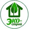 """ООО """"Эко-строй"""", Строительство дома из бетонных блоков в Ямкине"""