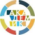 Академик, Изучение эстонского языка в Санкт-Петербурге