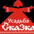 """Турбаза отдыха - Усадьба """"Сказка"""", Другое в Вольске"""