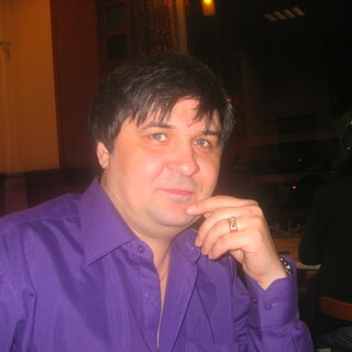 Тимур Галимбаев