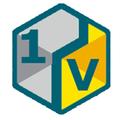 One Vision, Создание и монтаж видеороликов в Городском округе Ржев