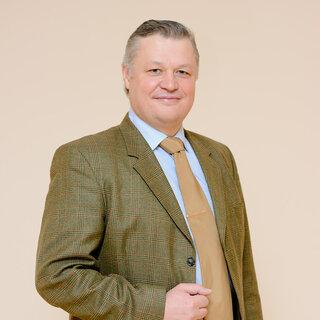 Руслан Гладких