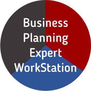 ExpertWorkStation