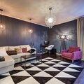 Красота в доме, Дизайн проект интерьера магазина в Москве и Московской области