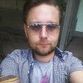 Владимир Фоменко, HTML в Москве