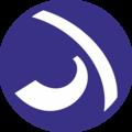 Лестис, Авторский надзор в Городском округе Орск