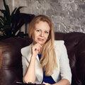 Татьяна Какалова (гребенникова), Услуги психолога в Городском округе Рязань