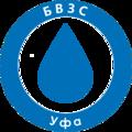 БашВодЗемСтрой, Услуги по ремонту и строительству в Благовещенске
