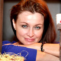 Татьяна Панкратова, Перевозка животных в Зеленограде