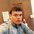 Мансур Исаков, Устройство бетонных полов в Городском округе Владимир