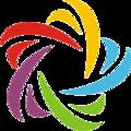 """ООО """"Спектр"""", Дизайн вывесок и входных групп в Белгороде"""