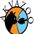 AkvaZOO.ru, Обслуживание аквариума в Москве