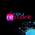 my:Restore, Замена аккумулятора в Западном административном округе