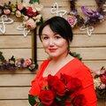 Ирина Бойко, Услуги риелтора в Калининском районе