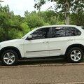 Автомобили: BMW X5