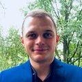 Валентин Бекасов, Переоформление лицензии на образовательную деятельность в Москве