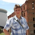 Александр Зубов, Свадьба в Дзержинском районе