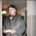 Александр В., Организация мероприятий в Первомайском районе