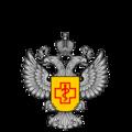 СЭСХим, Уничтожение клопов в Нестеровском районе