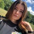 Дарья А., Детский маникюр в Серпухове